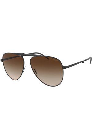Armani Man Solglasögon - AR6113T Solglasögon