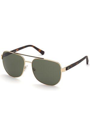 Guess GU 00015 Solglasögon