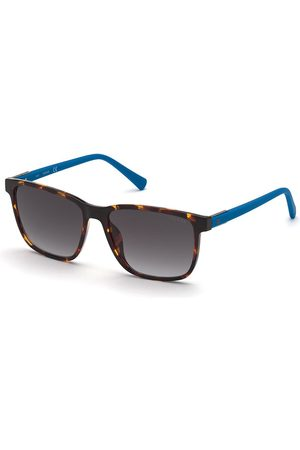 Guess GU 00017 Solglasögon