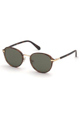 Guess Man Solglasögon - GU 00031 Solglasögon