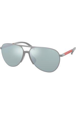 Prada Linea Rossa Man Solglasögon - PS51XS Solglasögon