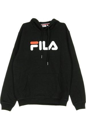 Fila Hooded Sweatshirt