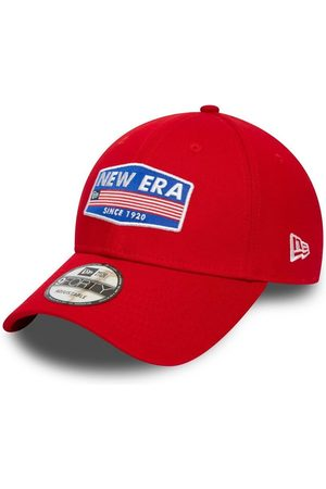 New Era Man Hattar - Hat