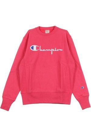 Champion Man Sweatshirts - Crewneck Sweatshirt