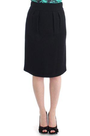 Roberto Cavalli Kvinna Pennkjolar - Pencil skirt