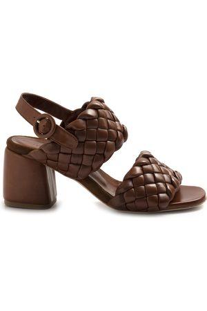 Lorenzo masiero Kvinna Sandaler - Sandals