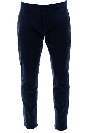 DEPARTMENT FIVE Man Chinos - Trousers