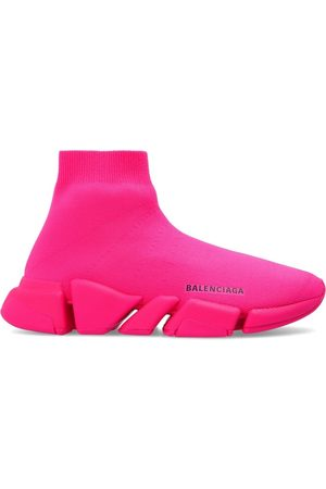 Balenciaga Kvinna Sneakers - Speed sneakers