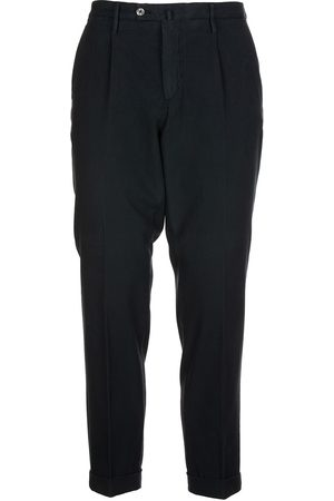 Briglia 1949 Trousers