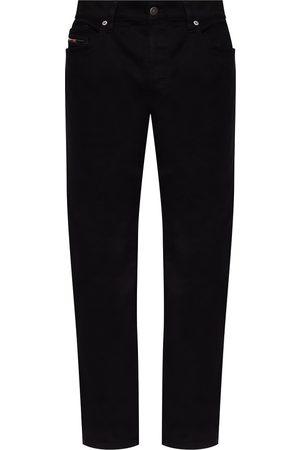 Diesel D-Mihtry-jeans