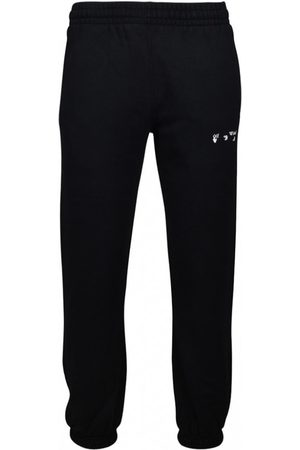 OFF-WHITE Man Joggingbyxor - Joggingbyxor