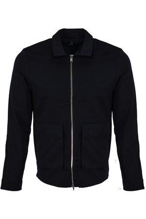 HUGO BOSS Man Sweatshirts - Sweatshirt