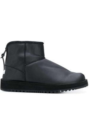 SUICOKE Calzature boots
