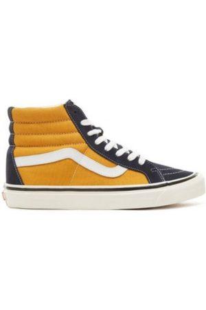 Vans Sneakers - Sk8-Hi Sneakers