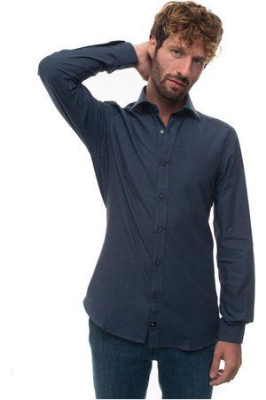 FAY Man Casual skjortor - Shirt