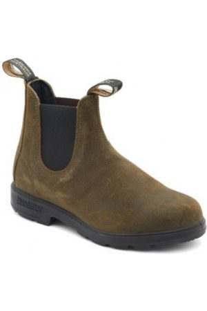 Blundstone 1615 Boots
