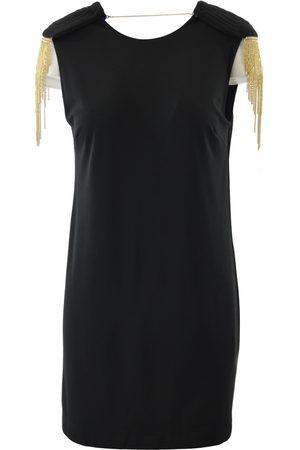 Nenette Kvinna Festklänningar - Dress