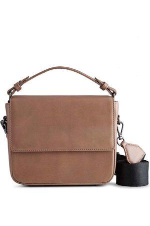 Markberg Kvinna Axelväskor - Crossbody Bag