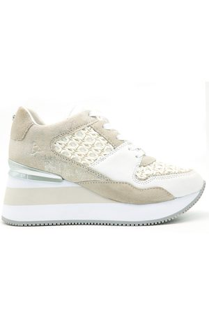 Apepazza Sneakers Hedy