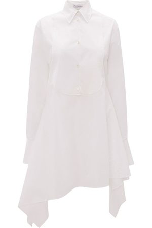 J.W.Anderson Dress