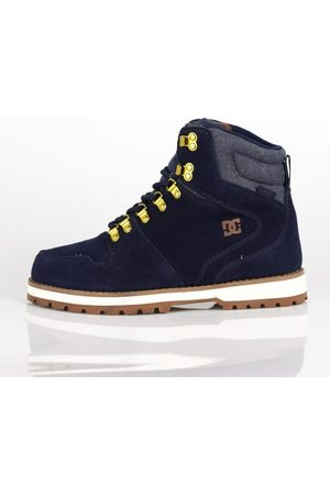 DC Scarpa Outdoor Boots Peary