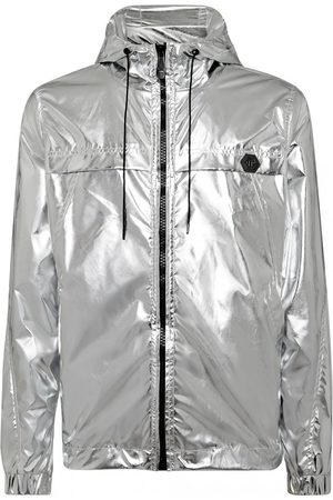 Philipp Plein Man Sommarjackor - Jacket