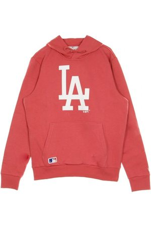 New Era MLB Seasonal Team Logo Hoody Neyyan