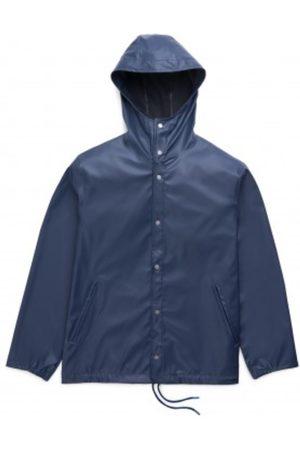 Herschel Man Regnjackor - Forecast Hooded Coaches
