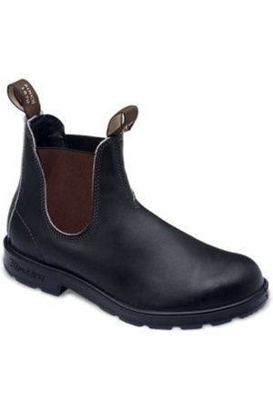 Blundstone Man Boots - 500 Boots