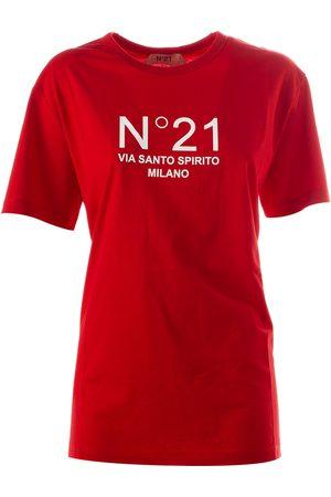 Nº21 T-shirt