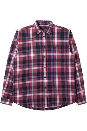 Edwin DON Shirt