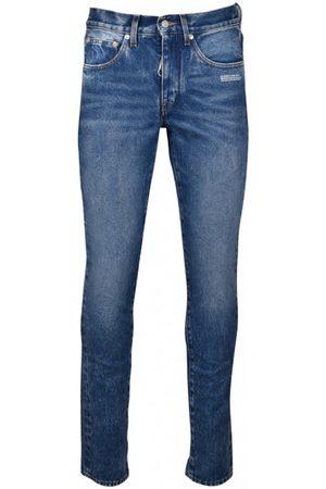 OFF-WHITE Smala jeans