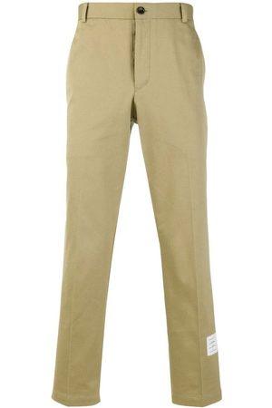 Thom Browne Pantalon Chino