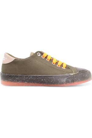 F_WD Sneakers