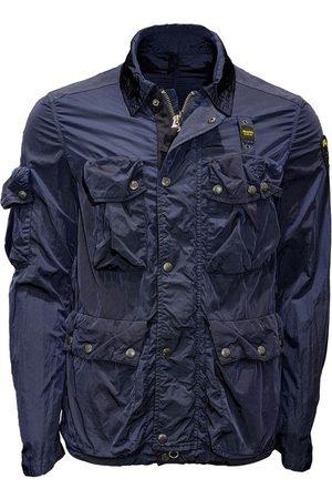 Blauer Combat Field Jacket