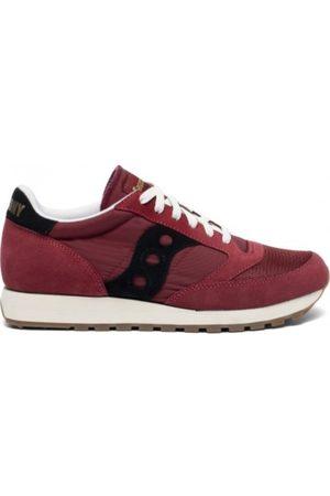 Saucony Sneakers - Jazz Original Vintage sneakers
