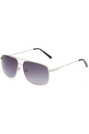 Guess Man Solglasögon - Solglasögon Gf0205