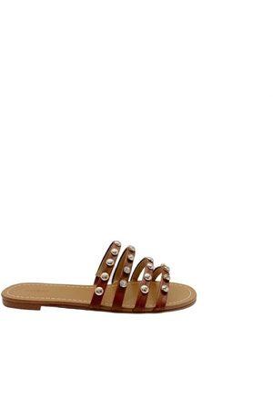 Guess Kvinna Flip-flops - Cevan