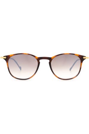 Eyepetizer Montauk C.g-4-18F Sunglasses