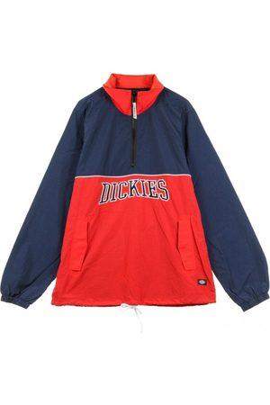 Dickies Windbreaker Pennellville Jacket