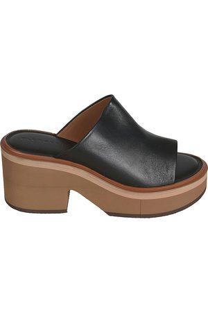 Robert Clergerie Kvinna Sandaler - Sandals