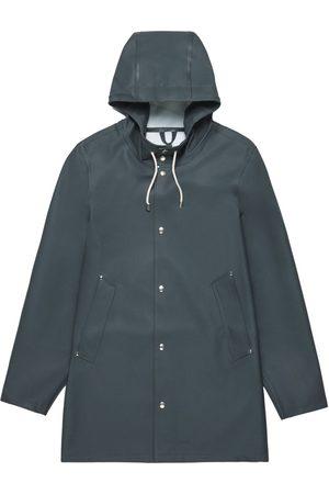 Stutterheim Man Regnjackor - Raincoat