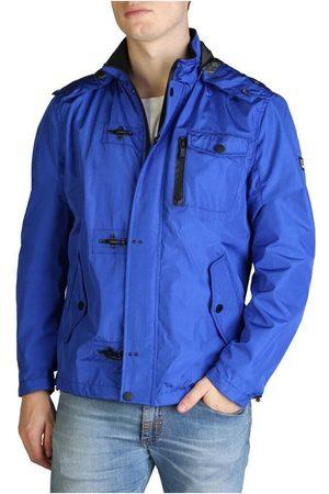 YES ZEE BY ESSENZA Jacket J519_Nfac