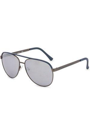 Guess Man Solglasögon - Solglasögon