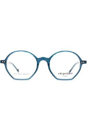 Eyepetizer Huit C.1-Z glasses