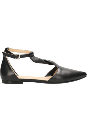 Strategia Kvinna Sandaler - Flat sandals