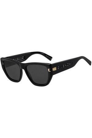 Givenchy Sunglasses Gv 7202/s