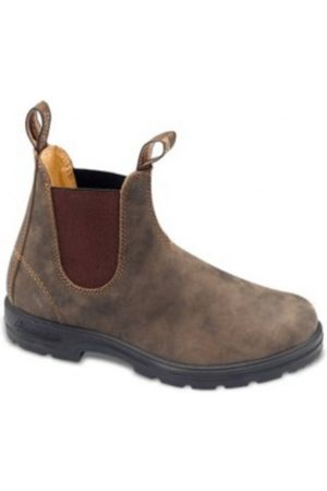 Blundstone Boots - 585 Boots