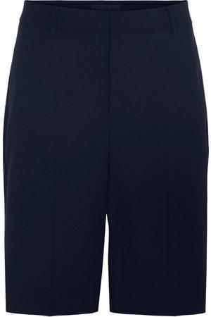 C.ro Kvinna Shorts - Bermuda Shorts 6965/705