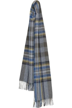 Begg & Co Scarf